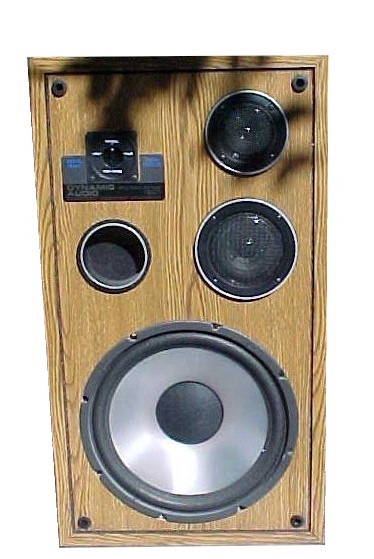 Jbl Sound System >> Vintage Speakers - photo gallery speaker stereo with