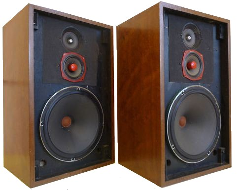 Il Xn Dic as well Nbprgk further Audiodynamic moreover Klhbaron in addition Fourwayteleswitch. on vintage jensen speakers