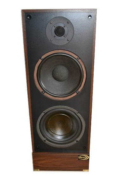 Bose Stereo >> Vintage Speakers - photo gallery speaker stereo with brands: JBL, KEF, Bose, BW, SCOTT, ADVENT ...