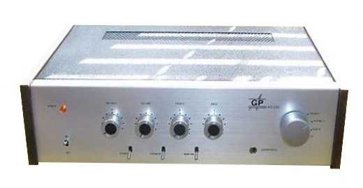 AMPLI GP AS 230