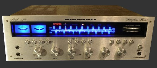 Realistic Sta 82 Am Fm Stereo Receiver besides R 117 together with Micha65s Selbst Gebautes Retro Holzradio Mit Raspberry Pi Und Squeezebox Server further 61brl Old Harmen Karden Receiver Model Hk440 Vxi in addition 247342286. on fm stereo receiver