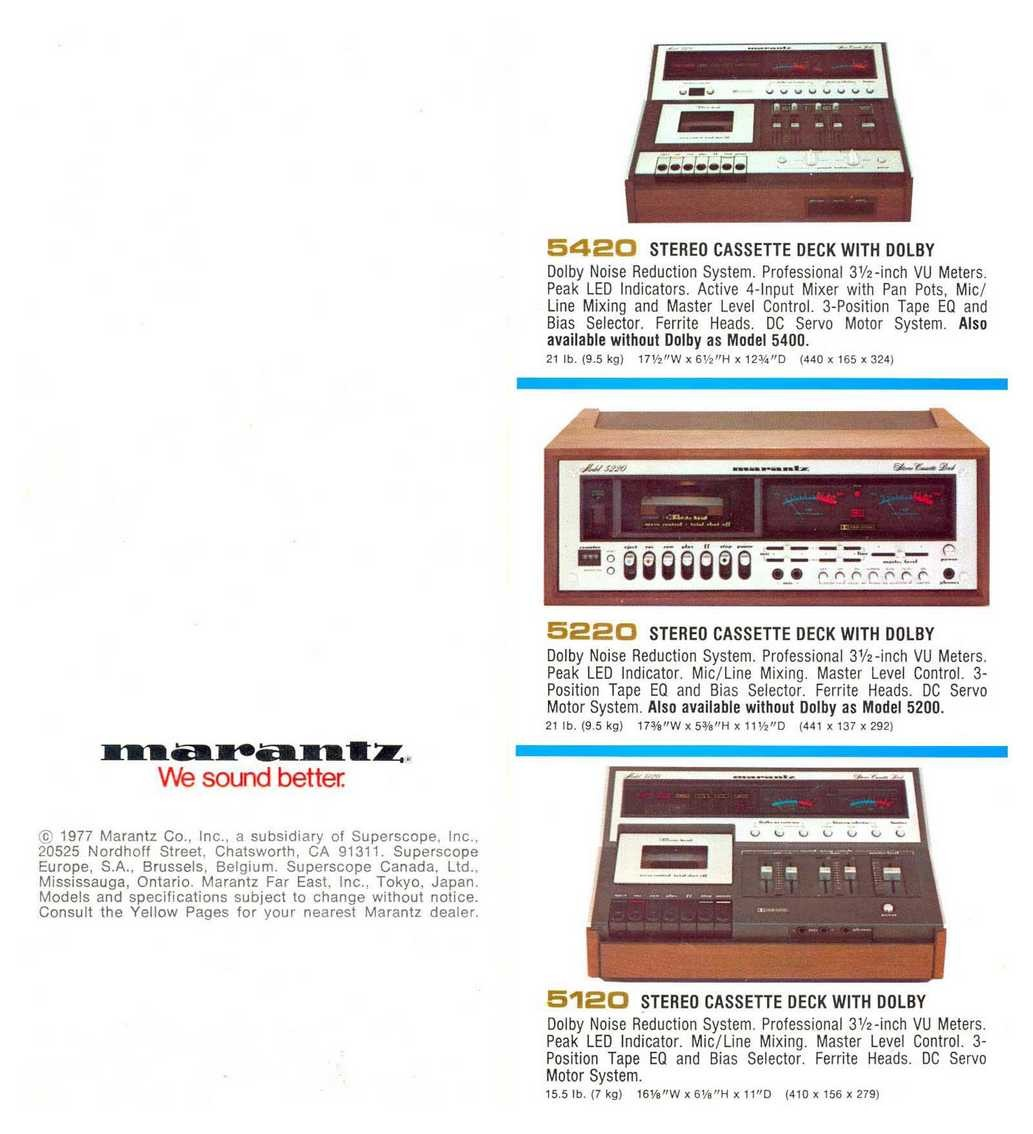 Marantz_audio_components_1977_Page_10.jp