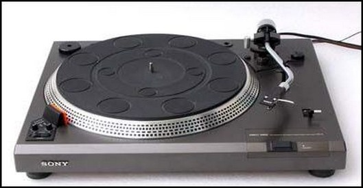vintage turntables 100 vintage turntable on. Black Bedroom Furniture Sets. Home Design Ideas