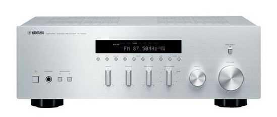Hifi Collection 2013, Trends in high fidelity, brands that ...