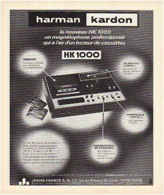 old Pubs,Harman Kardon